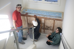 5Installation-Alfred-Ramirez-Adrian-and-Colleen