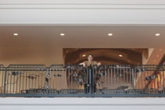 7Colleen-at-Lobby-Railing