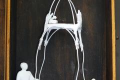Maquette-for-Dream-Portal-Edited