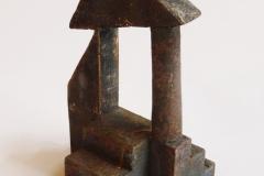 Tilted-Temple-Bronze20121