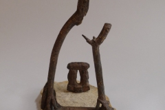 Unearthed-Bronze-20121