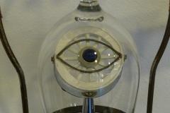 l-3d-eyeinthesky