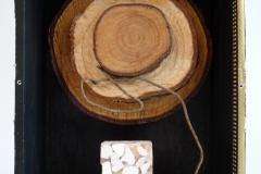 Ancient-Altar-Mixed-Media20111