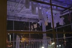 Night-View-laundry-EDITED
