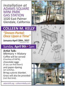 MiniParkGasStation_Poster